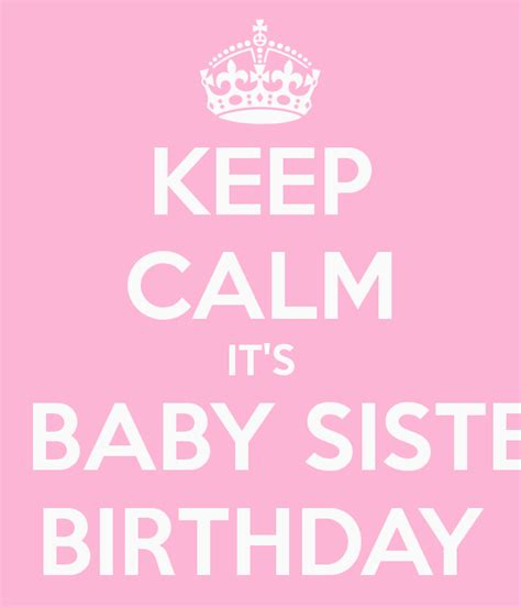 Baby Birthday Quotes Baby Birthday Quotes Quotesgram
