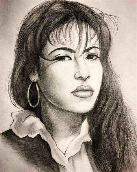 Selena Q Drawing by 246 Best Selena Images On Selena