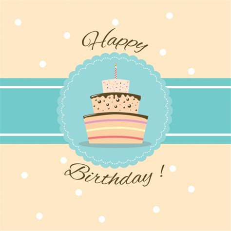 backdrop design for birthday birthday background design vector free download