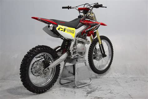 100 Best 250cc Motocross Bike Buy Hawk 250cc Dirt