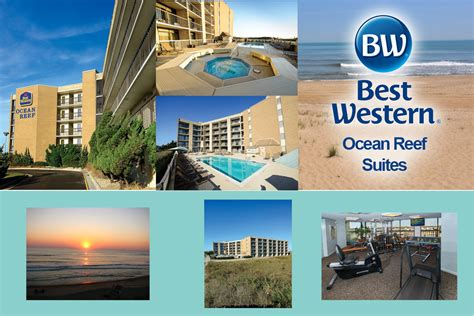 outer banks accommodations outer banks north carolina best outer banks hotels 2018 guide outerbanks com