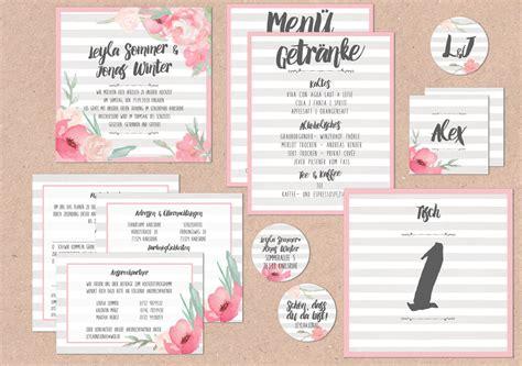 Einladungskarten Set Hochzeit by Einladungskarten Set Hochzeit Cloudhash Info