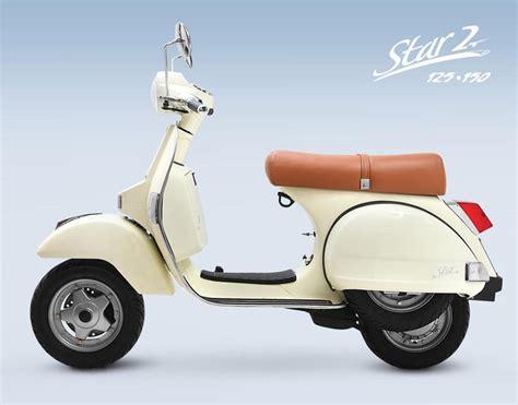 imagenes vintage vespa moto a 241 os 60