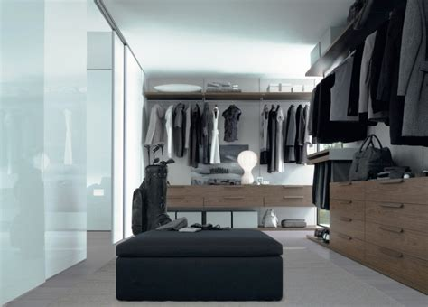 modern walk in closet fabuous wooden storage wardrobe modern walk in closet design for olpos design