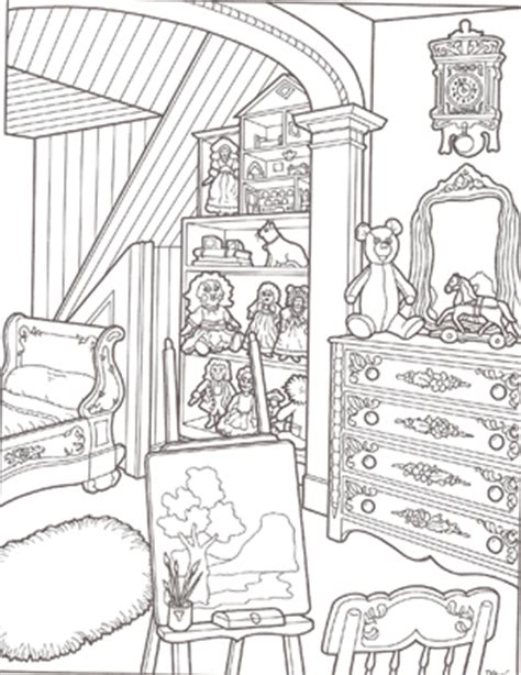 coloring pages for adults victorian victorian house coloring pages coloring home
