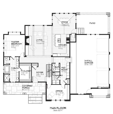 storybook floor plans country house plans home design storybook