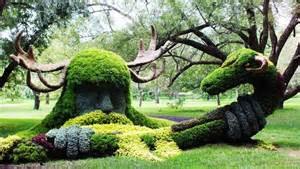 Best Botanical Gardens In The Us Step Into The Best Botanical Gardens In The United States
