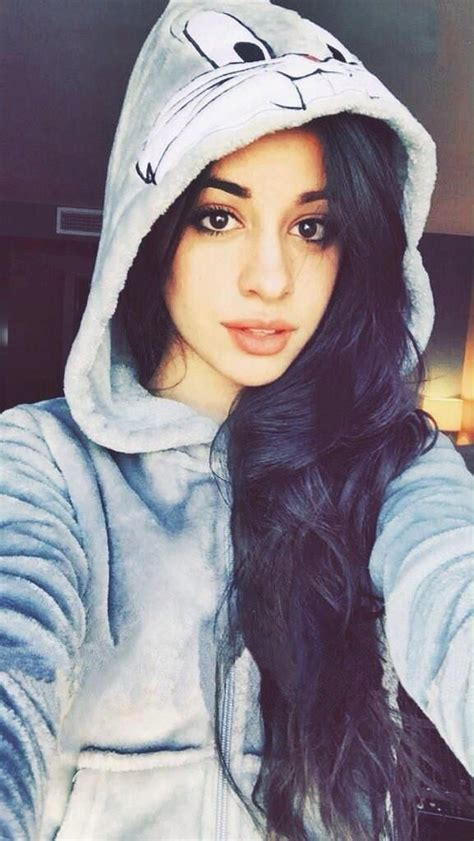 Camela Top 735 best camila cabello images on fifth harmony camila cabello and