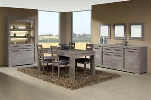 meuble contemporain salle a manger meubles de salle 224 manger style contemporain moyenne