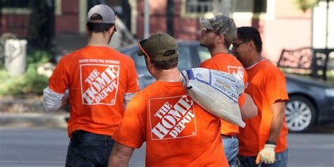 Home Depot Gift Card Donation Request - all about home depot donation request of grant programs