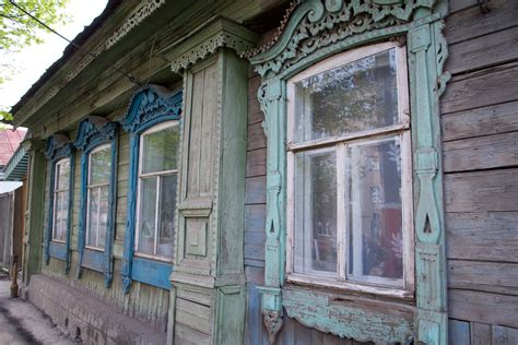 russian home this old house russian architecture you probably never