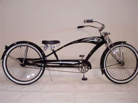 beach cruiser buy online micargi puma gts chopper beach cruiser bicycle 26
