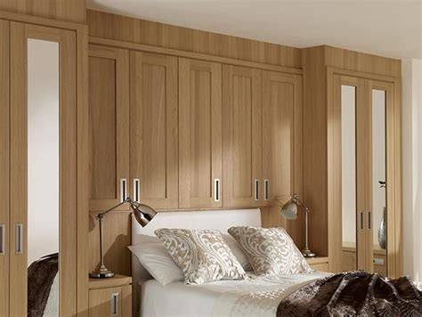 Hammonds Fitted Wardrobes - discover the willoughby fitted wardrobes range for your