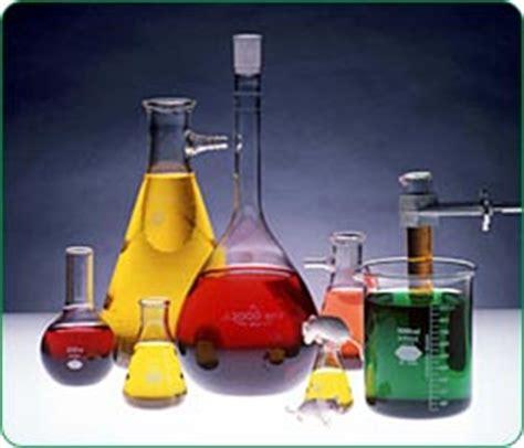 bagaimana membuat larutan oralit larutan kimia farmasi