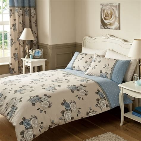 king size bedding and curtain sets king size comforter sets with matching curtains home