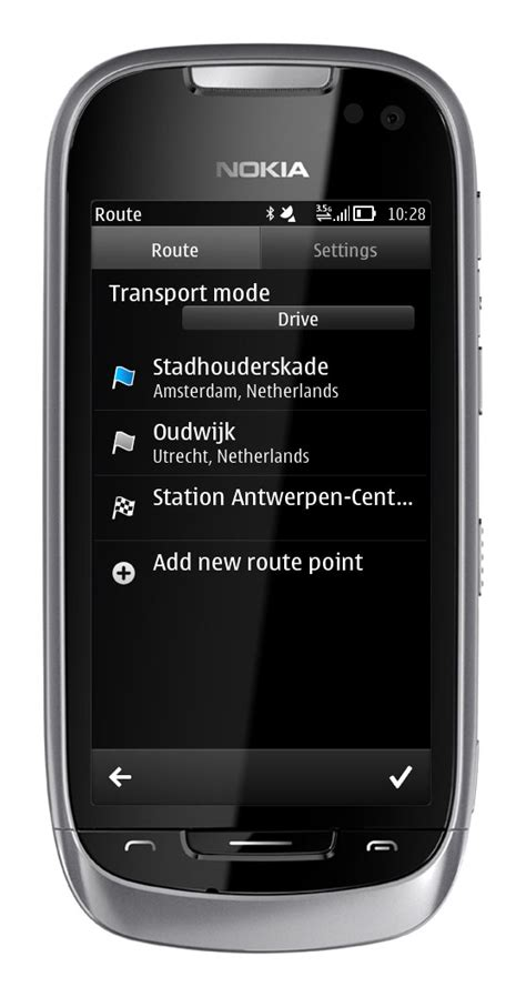 apps themes for nokia 110 nokia maps suite for nokia n8 best nokia applications