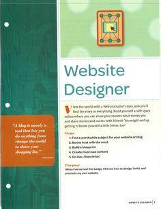 html design requirements 1000 images about senior girltopia website designer on