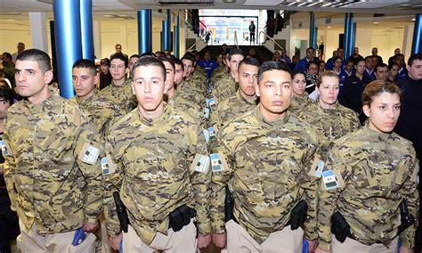 inscripcion a policia local de almirante brown el gobierno municipal de almirante brown premi 243 y