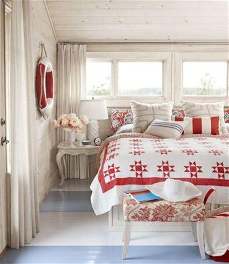sarah richardson bedroom ideas i heart sarah richardson and her designs for the