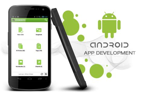 android phone apps operating system transparency is a new objectivity