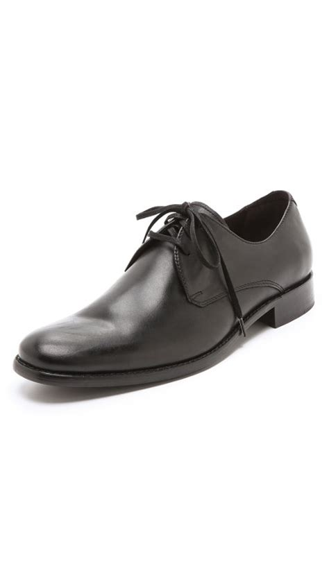 varvatos oxford shoes dominic cooper varvatos usa lace up oxford shoes