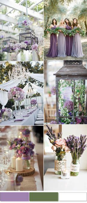 green and purple l shade 44 best wedding backdrop ideas images on pinterest