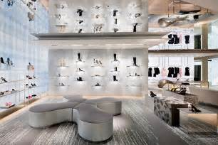 Home Design Stores Tokyo by Dior Flagship Store By Peter Marino Tokyo Japan