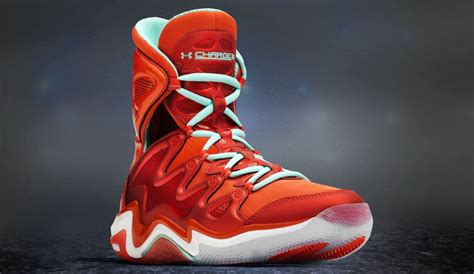 armour high top basketball shoes armour introduces the micro g charge bb basketball