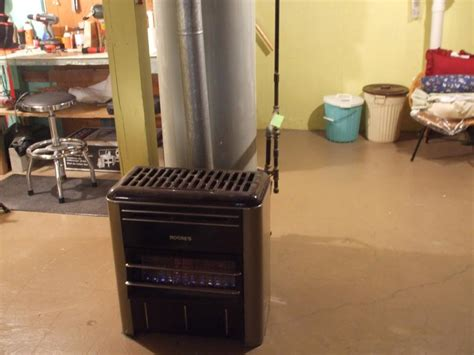 best basement heater best basement heaters ideas new basement ideas