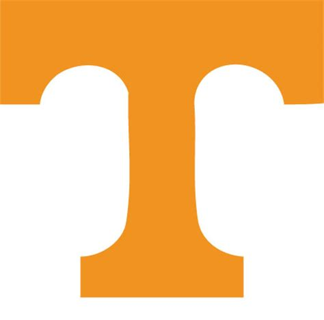 university of tennessee a public statewide system of
