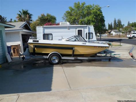 boats for sale in bakersfield california - Boats For Sale Bakersfield California