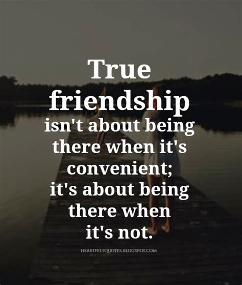 Friend Quotes 70 Best Inspiring Friendship Quotes Heartfelt And