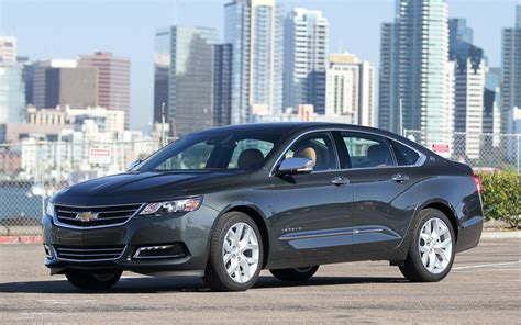 how to add navigation to 2014 impala autos post adding a navigation to a 2014 impala autos post