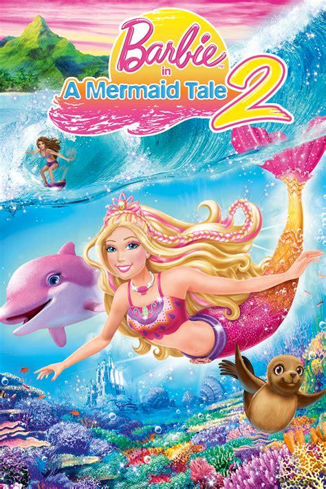 film barbie mermaid tale 2 mermaids in the media a blog on mermaids in movies music