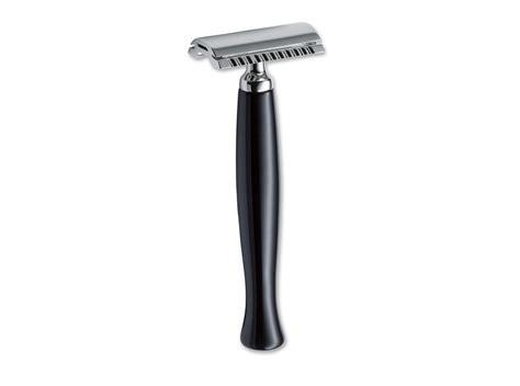 razor for all requirements boker solingen
