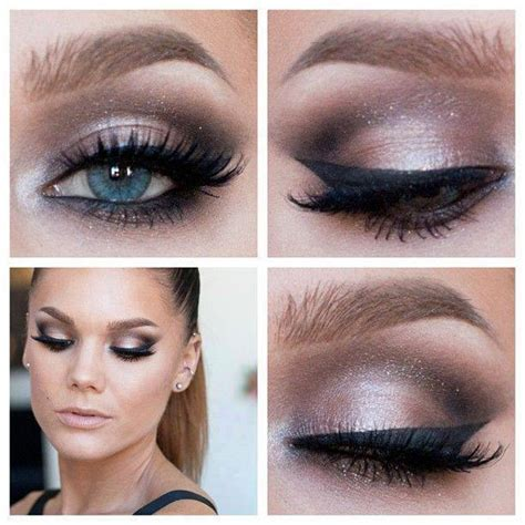 main tips for perfect eye shadow makeup 009 life n fashion