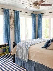 And blue bedroom interior designs ideas bedroom design catalogue