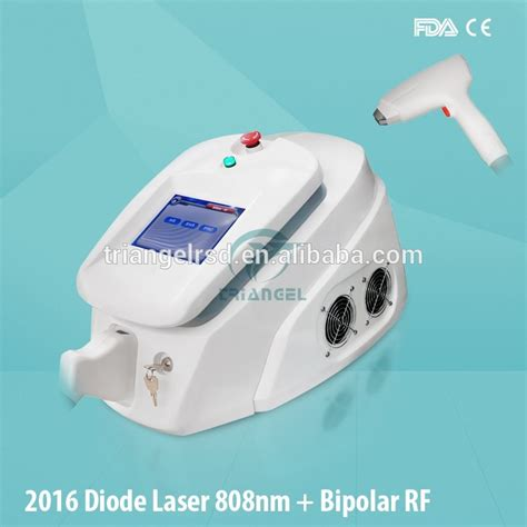 diode laser hair removal usa skin rejuvenation by diode laser 808nm rf machine buy laser hair removal machine with rf 808