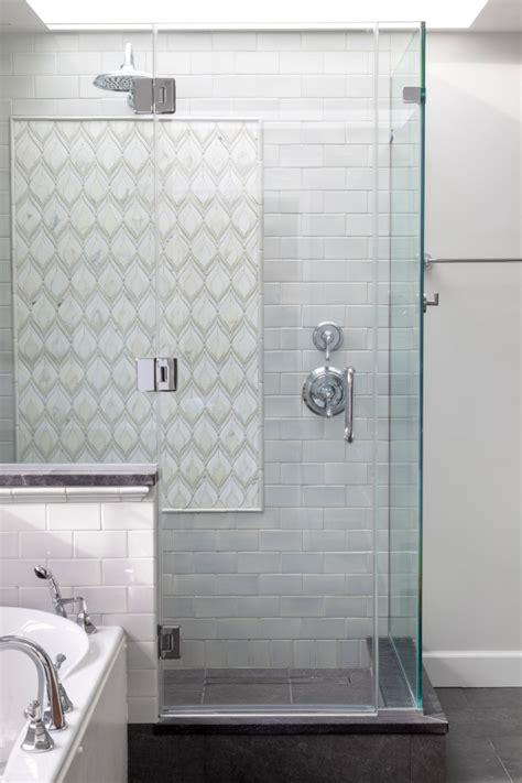 Bathroom Vanity Countertops Ideas Before Amp After Berwyn Bathroom Renovation Design