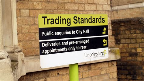 lincoln residents warned council tax scam