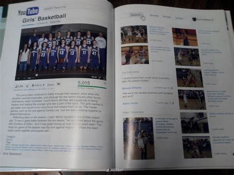 yearbook design definition 17 best images about yearbook ideas on pinterest posts