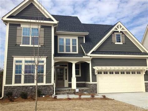 need help choosing paint exterior color