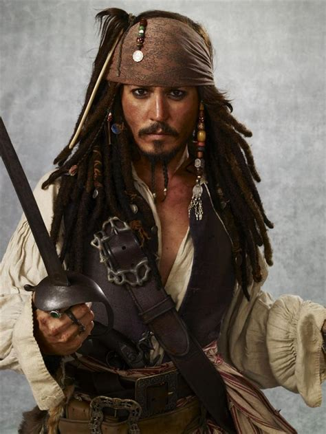 latest hollywood hottest wallpapers johnny depp jack sparrow johnny depp as captain jack sparrow johnny depp as captain