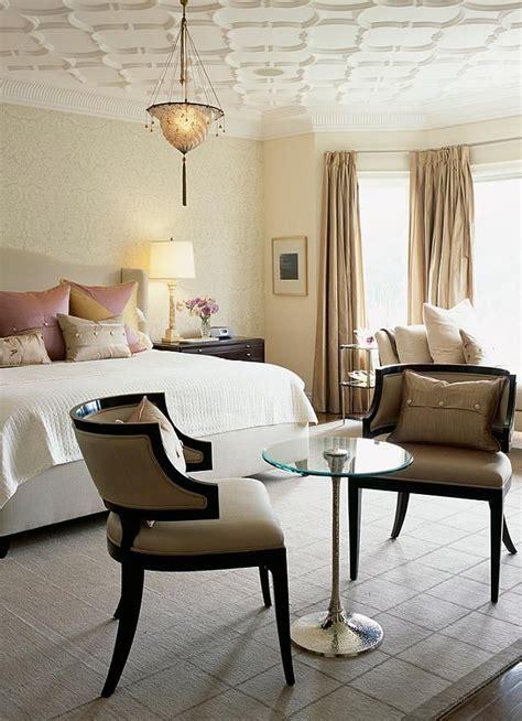 sarah richardson master bedroom sarah richardson design inc 2 tara s master bedroom i