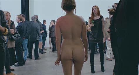 Nude Video Celebs Jennifer Jason Leigh Nude The Moment