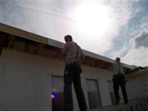 kunststoff gesimse kfw effizienzhaus 55 kfw 40 haus bungalow in
