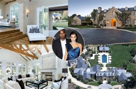 taylor swift houses celebrity houses miley cyrus kanye west taylor swift rihanna justin beiber homes