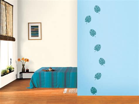 berger paints bedroom color curtain color for sky blue wall solid sky blue curtain