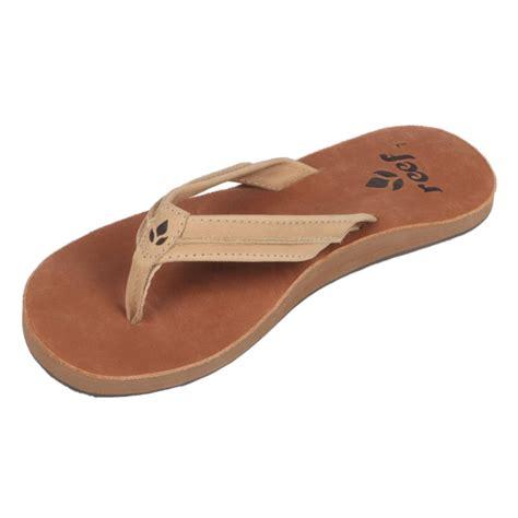 reef swing 2 flip flops reef women s swing 2 flip flop sandals west marine