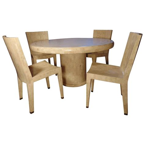 smith dining room furniture 28 images regency style